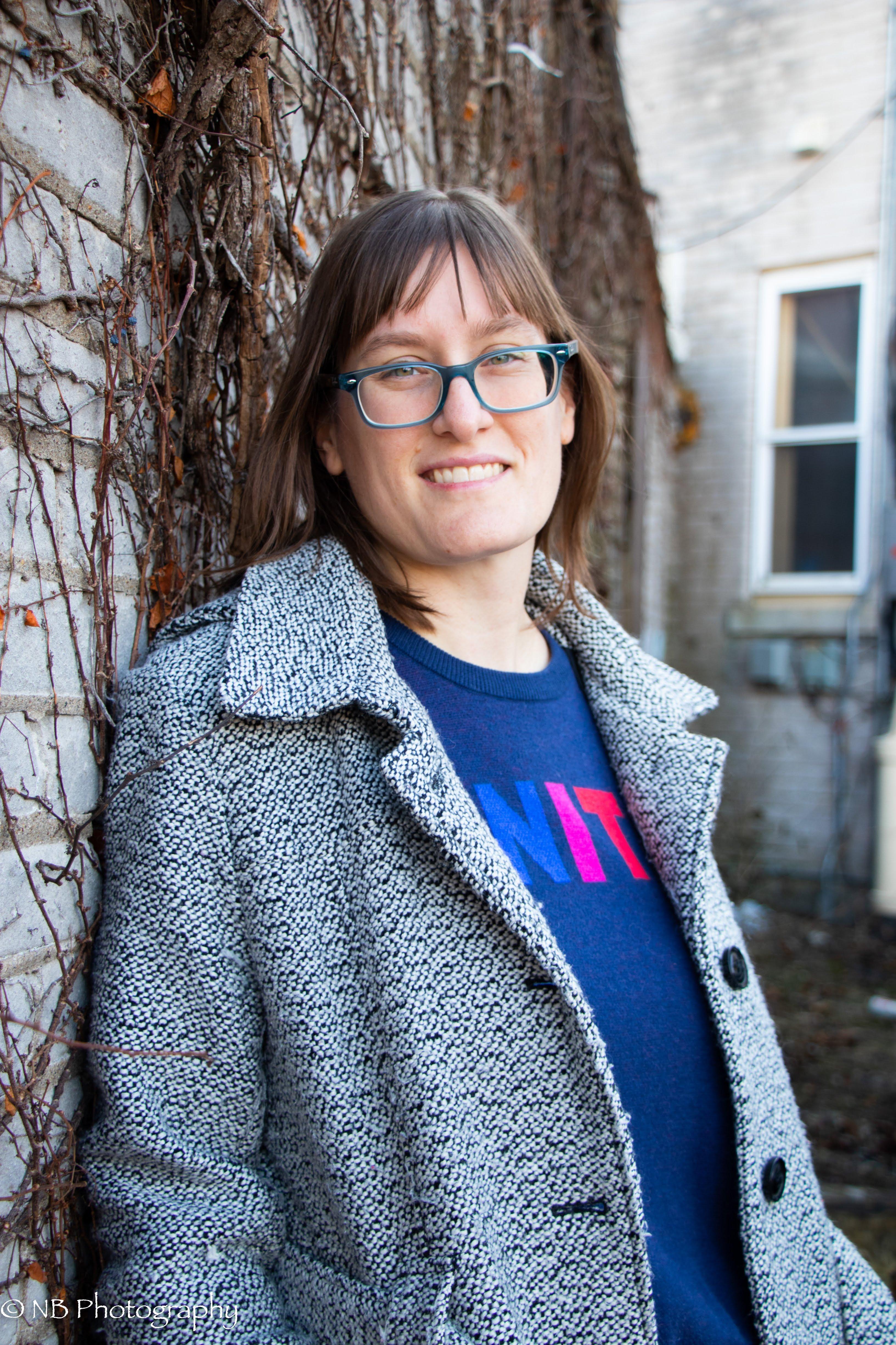 Jennifer Billock Creative Services
